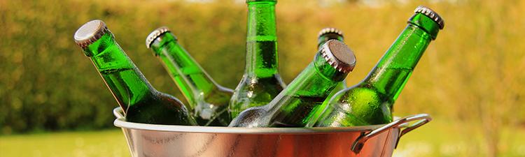 Getränkehandel & Partyservice Bier Taxi | Olaf Radin in Lippstadt ...